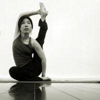 Bonnie Hsueh's Photo