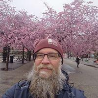 Peder Gustafsson's Photo