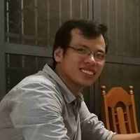 Nguyen Tri's Photo