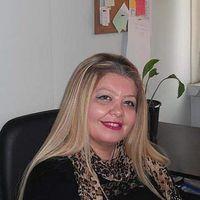 MÜJDAN YLMZ's Photo