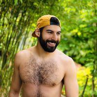 Adam Douba's Photo