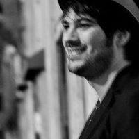 Eugenio Miluzzi's Photo