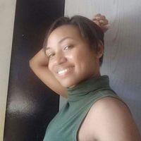 Rosângela Vieira's Photo