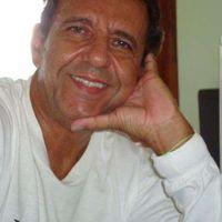 Paulo Santos's Photo