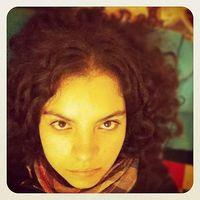 Ana Georgina Ramirez Flores's Photo