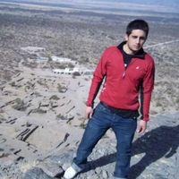 Abalos juan Pablo's Photo