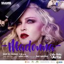 Madonna (Show Musical)'s picture