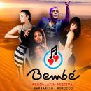 Bembe Afro-Latin festival's picture