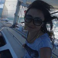 Olivia Xie's Photo