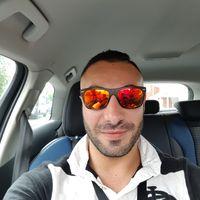 Roberto Putzolu's Photo