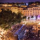 Trastevere free movies Festival's picture