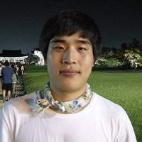 Hong Gon Kim's Photo