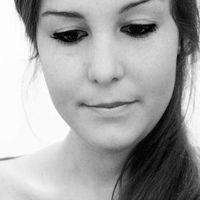 Alena Knetsch's Photo
