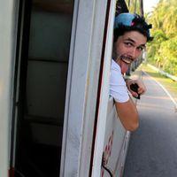 Edgard You's Photo