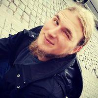 Julian Cimaszkiewicz's Photo