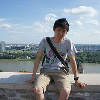 teppei yamano's Photo