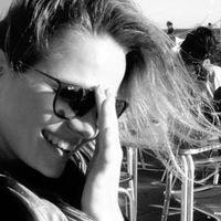 Natalia Regimowicz's Photo