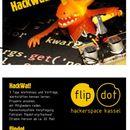 HackWat's picture