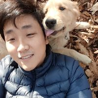 Seyeong OH's Photo