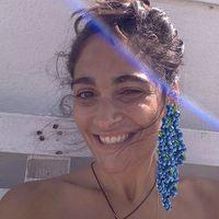 Charlene Gálea's Photo