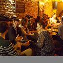 Photo de l'événement English Club / Penny Lane / Rennes