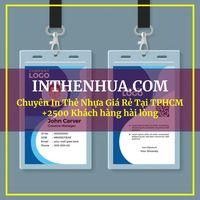 InTheNhua Com's Photo