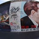 Guided Tour of the East Side Gallery's picture