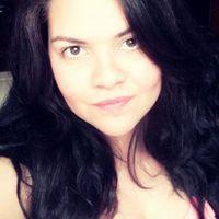 Rosalvi Medina's Photo