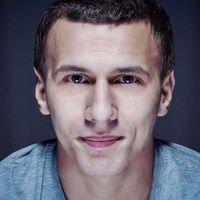 Владимир Борисов's Photo