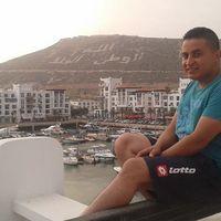 omar eddaa's Photo
