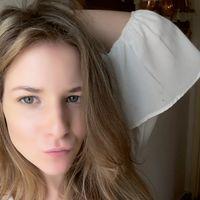 Pilar Lucena's Photo