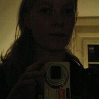 Sara Diefenbach's Photo