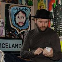 Liam Scully's Photo