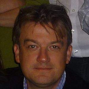 François Lotodé
