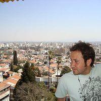 Guillermo  Del Carlo's Photo