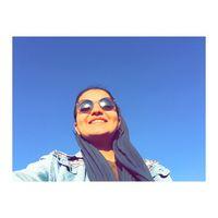 Mina Dashti's Photo