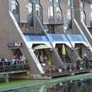 Bilder von Couchsurfing Rotterdam Weekly Meetings January
