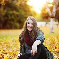Nicole Opsal's Photo