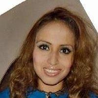 Mar Alejandra's Photo