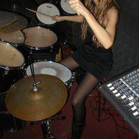 Chiara Vecchio's Photo