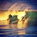 Surf And Chill In Manly's picture