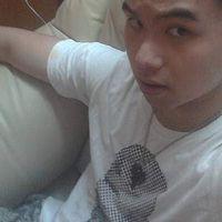 Wai Pan Lam's Photo