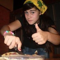 Rosalía Trujillo's Photo