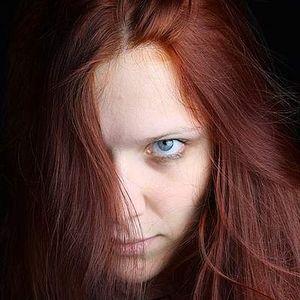 Lisa Mertens's Photo