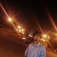 Aman Prakash's Photo