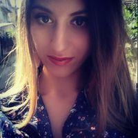 Miljana Marjanovic's Photo