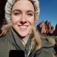 Shelby Sharum's Photo