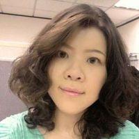 Yuki Chen's Photo