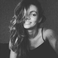 Renata Nogueira's Photo