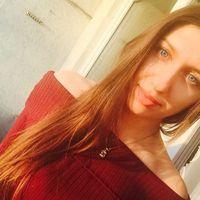 Natali Kior's Photo